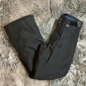 Stormpack | Men's Snowpants | Black